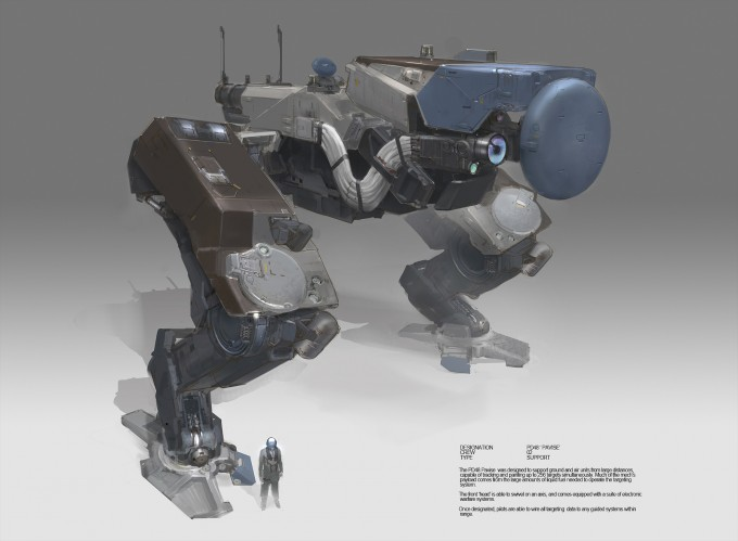 Al_Crutchley_Concept_Art_support-mech