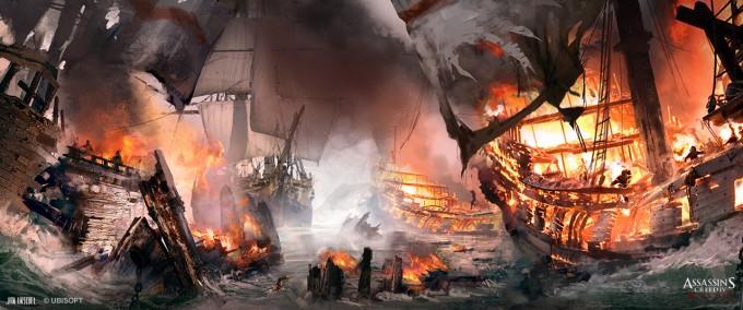 Assassins_Creed_IV_Black_Flag_Concept_Art_Jan_Urschel_05