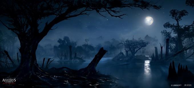 Assassins_Creed_IV_Black_Flag_Concept_Art_Jan_Urschel_07