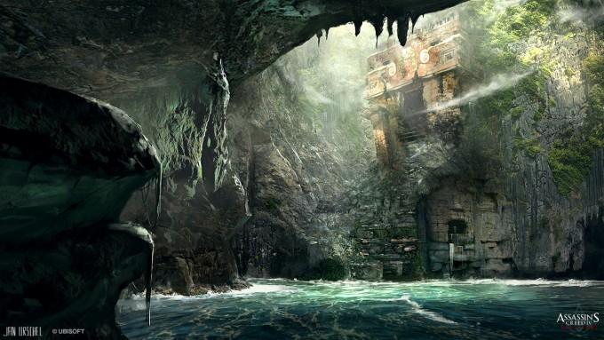 Assassins_Creed_IV_Black_Flag_Concept_Art_Jan_Urschel_15