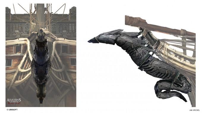 Assassins_Creed_IV_Black_Flag_Concept_Art_Jan_Urschel_23