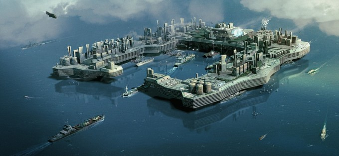 Bradley_Wright_Concept_Art_Illustration_09