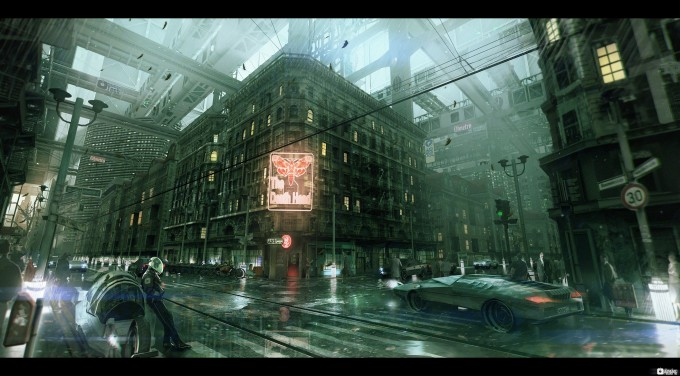 Bradley_Wright_Concept_Art_Illustration_20