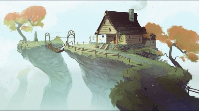 Brothers_A_Tale_of_Two_Sons_Concept_Art_BW07