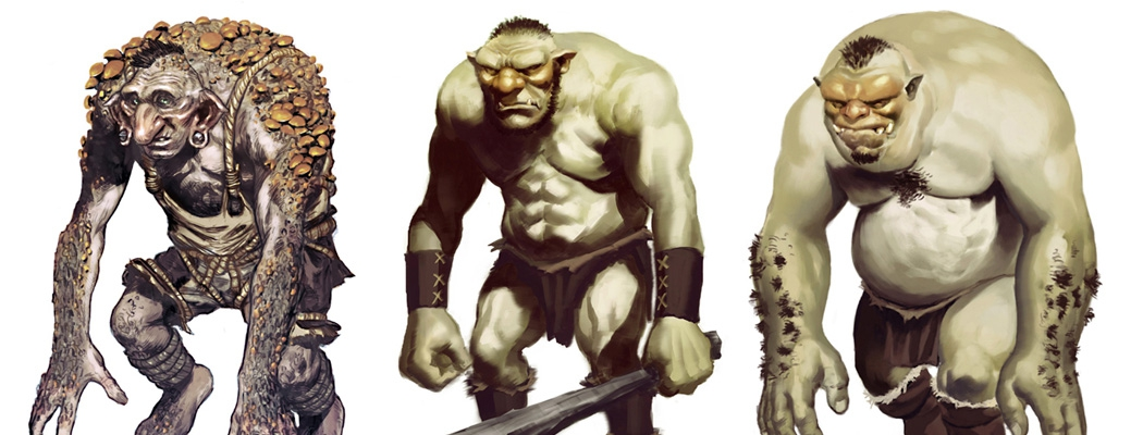 Brothers A Tale of Two Sons Concept Art HS MA01