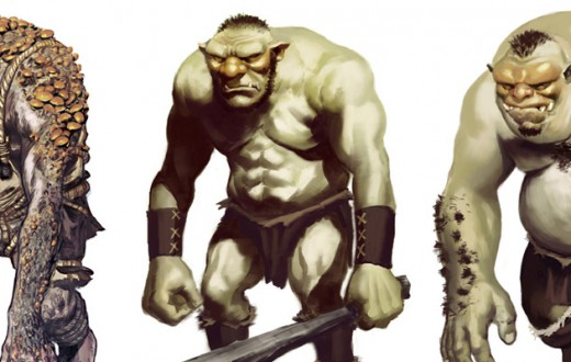 Brothers_A_Tale_of_Two_Sons_Concept_Art_HS-MA01