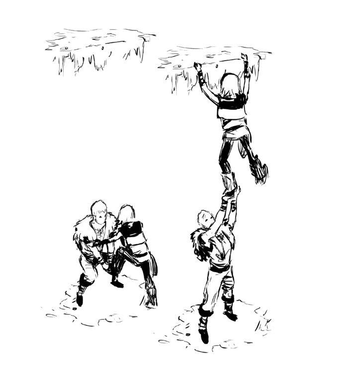 Brothers_A_Tale_of_Two_Sons_Concept_Art_HS03