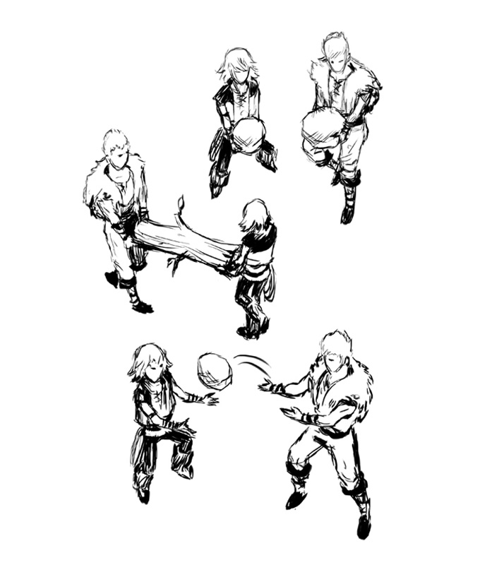 Brothers_A_Tale_of_Two_Sons_Concept_Art_HS04