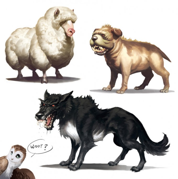 Brothers_A_Tale_of_Two_Sons_Concept_Art_HS05