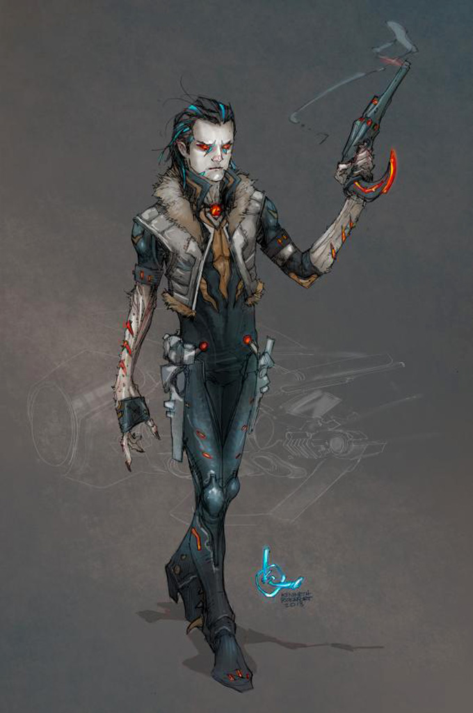 DC_Comics_Lobo_Concept_Art_Kenneth_Rocafort_04