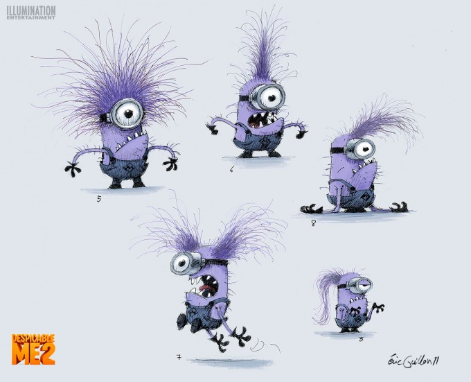 Despicable_Me_2_Eric_Guillon_03