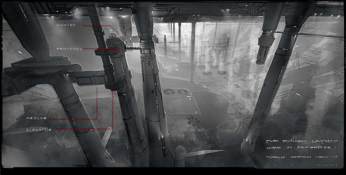 Elysium_Concept_Art_GantryLayout14_4Web_GH