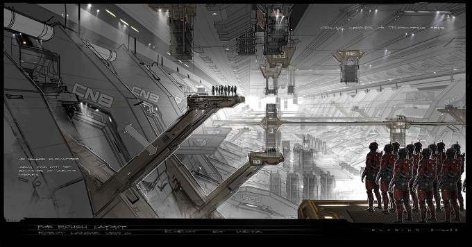Elysium_Concept_Art_RobotBay_pic06_4web_GH