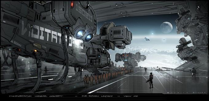 Elysium_Concept_Art_hangar_pic05web_GH