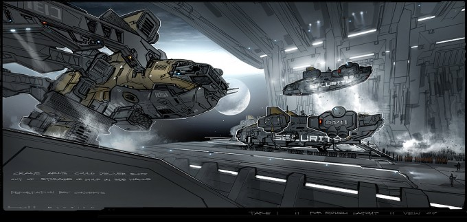 Elysium_Concept_Art_hangar_pic09_web_GH
