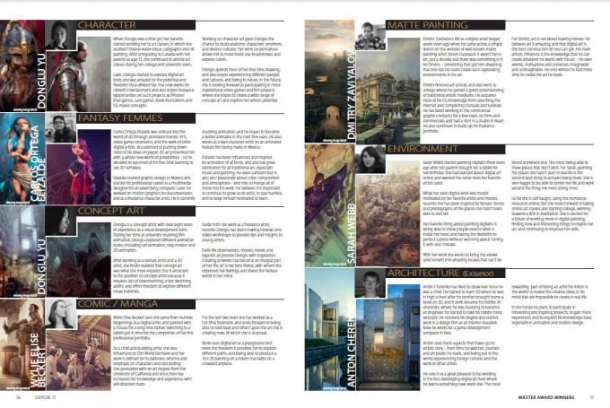Expose_11_Ballistic_Publishing_02