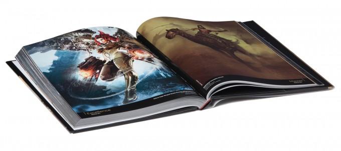 Expose_11_Ballistic_Publishing_Hardcover-inside