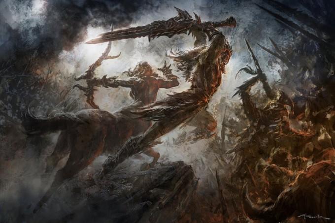 God_of_War-Ascension_Andy_Park_01