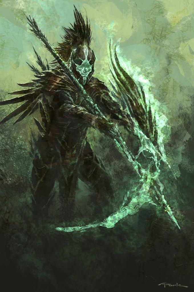 God_of_War-Ascension_Andy_Park_02