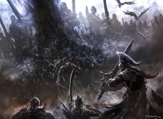 God_of_War-Ascension_Concept_Art_Andy_Park_03