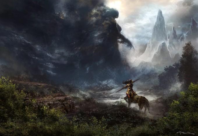 God_of_War-Ascension_Concept_Art_Andy_Park_04