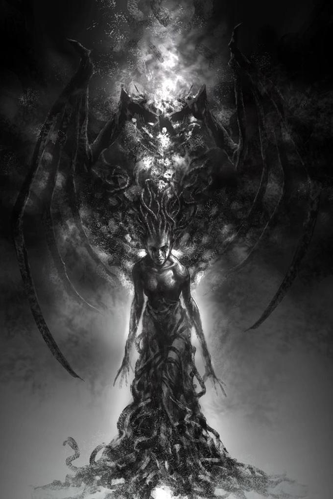 God_of_War-Ascension_Concept_Art_Andy_Park_07