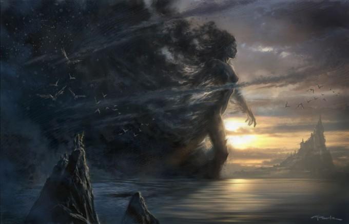 God_of_War-Ascension_Concept_Art_Andy_Park_18