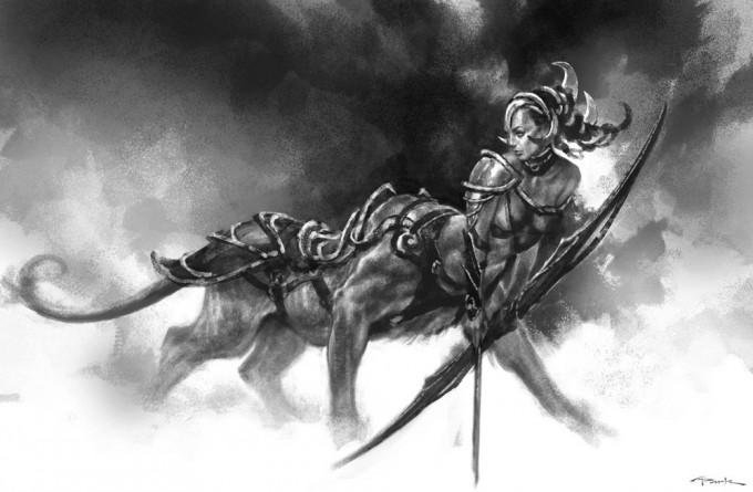 God_of_War-Ascension_Concept_Art_Andy_Park_19
