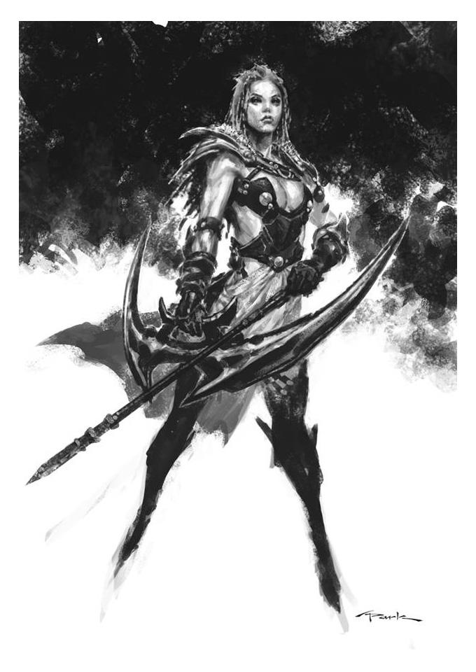 God_of_War-Ascension_Concept_Art_Andy_Park_22