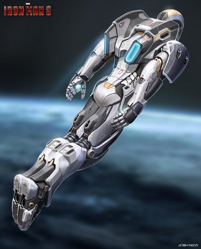 Iron_Man_3_Concept_Art_GeminiBack_JoshNizzi