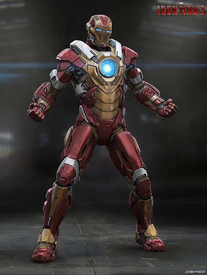 Iron_Man_3_Concept_Art_HeartBreaker_JoshNizzi