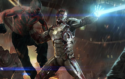 Iron_Man_3_Concept_Art_Josh_Nizzi_MA01