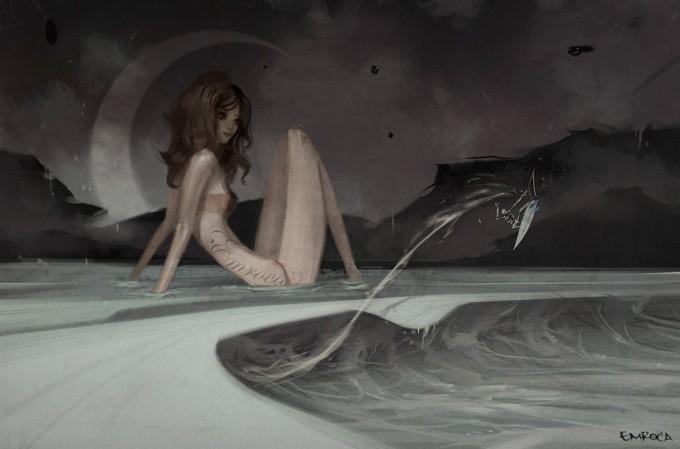Jose_Emroca_Flores_Art_Illustration_07