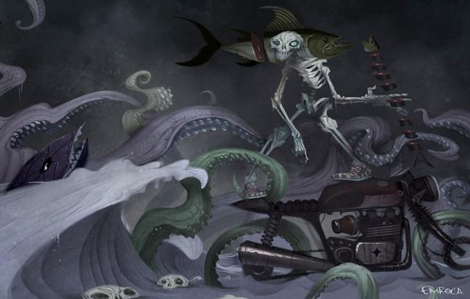 Jose_Emroca_Flores_Art_Illustration_08