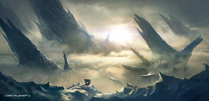 Lost_Planet_3_Concept_Art_ES_06