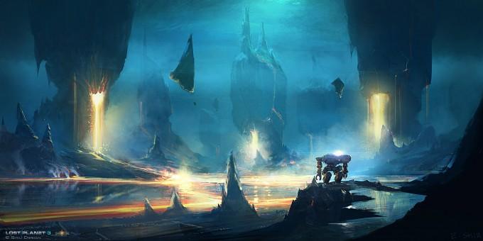 Lost_Planet_3_Concept_Art_ES_07
