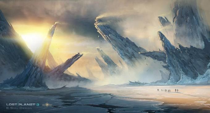 Lost_Planet_3_Concept_Art_ES_11