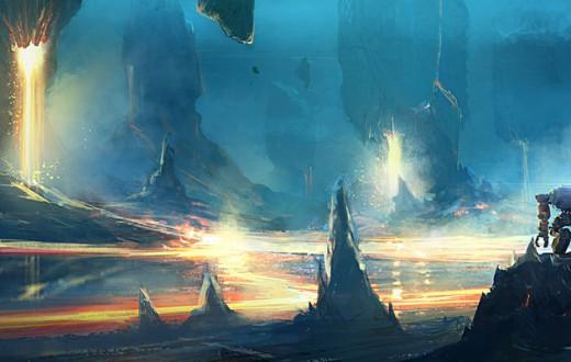 Lost_Planet_3_Concept_Art_ES_MA01