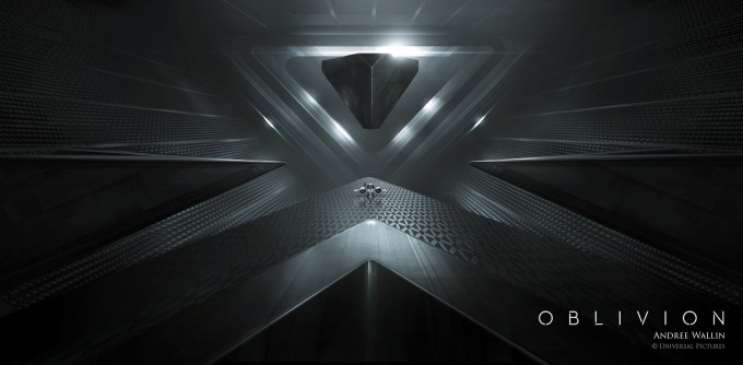 Oblivion_Art_Env_TetInternalChamber_120131_view3_floortexture03_AW