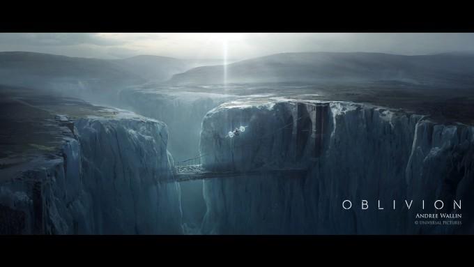 Oblivion_Art_Env_WorldBelow_121015_CanyonEntrance_Version02_AW