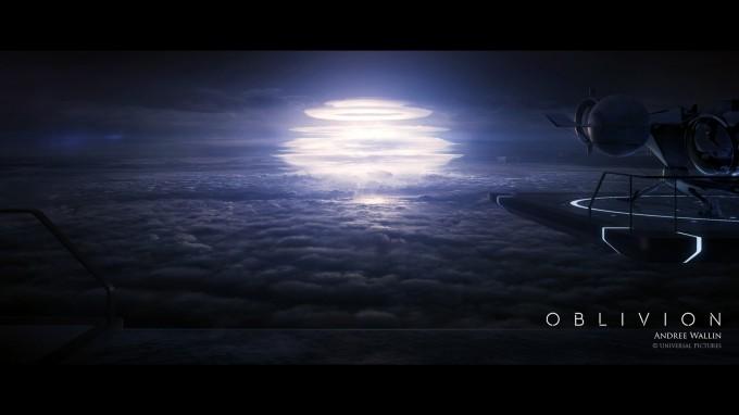 Oblivion_Art_Set_Ext_HydrorigExpl_120824_Keyframe01_version10_AW
