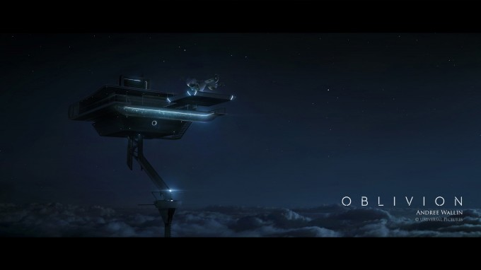 Oblivion_Art_Set_Ext_Skytower_120905_V1_Night_Version01_AW