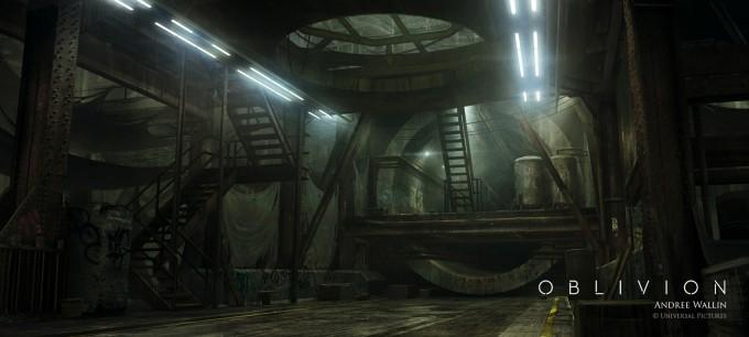 Oblivion_Art_Set_Int_RavenRockWorkHanger_111202_view02_Concept05_AW