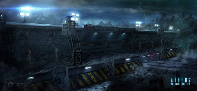 Pablo_Palomeque_Concept_Art_Alien_Colonial_Marines_6