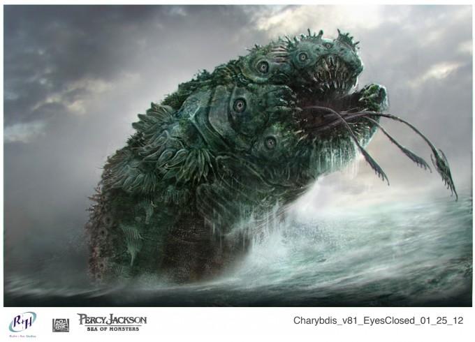 Percy-Jackson_Charybdis_C_Sebastian_Meyer
