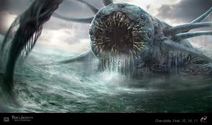 Percy-Jackson_Charybdis_Final_Sebastian_Meyer