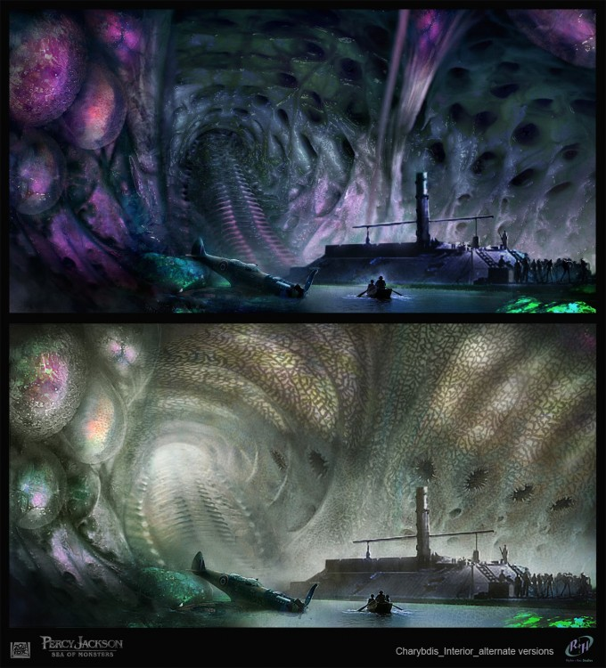 Percy-Jackson_Charybdis_interior_alternate_Sebastian_Meyer