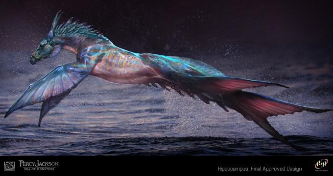 Percy-Jackson_hippocampus_Sebastian_Meyer