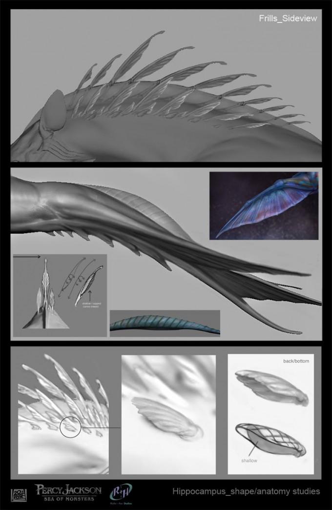 Percy-Jackson_hippocampus_texture_Sebastian_Meyer
