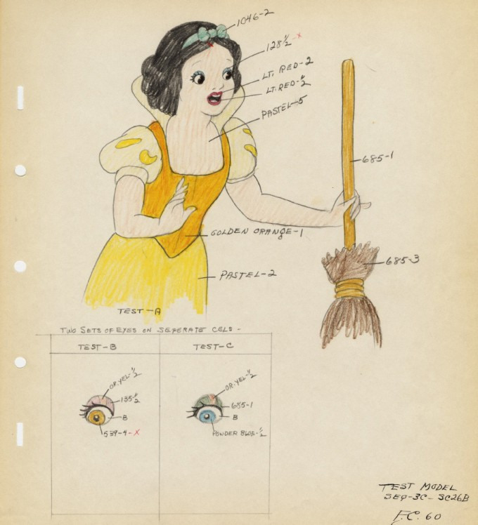 Snow_White_and_the_Seven_Dwarfs_Concept_Art_Illustration_01